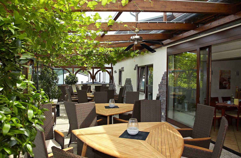 terrasse zenz-pohl_3b
